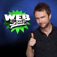 Web Soup Video Podcast show
