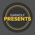 Earwolf Presents show
