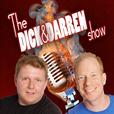 Dick And Darren show