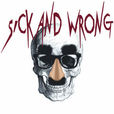 Sick and Wrong show