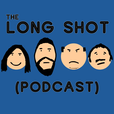 The Long Shot Podcast show