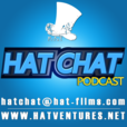 Hat Chat show
