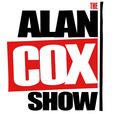 The Alan Cox Show show