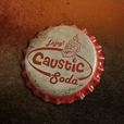 Caustic Soda show