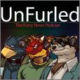 UnFurled (UnFurled) show
