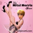 The Mitzi Morris Show show
