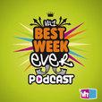 VH1 Best Week Ever (Video) show