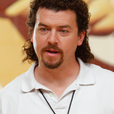 Eastbound & Down (Kenny Powers) show