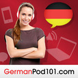 Learn German | GermanPod101.com show