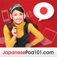 Learn Japanese | JapanesePod101.com (Audio) show