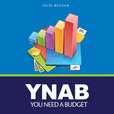 You Need A Budget (YNAB) show