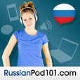 Learn Russian | RussianPod101.com show