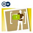 Deutsch - warum nicht? Series 1 | Learning German | Deutsche Welle show