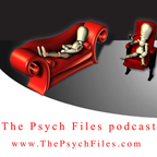 Psychology in Everyday Life: The Psych Files show