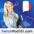 Learn French | FrenchPod101.com show