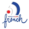 French Podcast show
