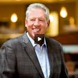 John Maxwell: A Minute With Maxwell show