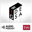 Big Ideas (Audio) show