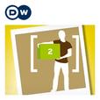 Deutsch - warum nicht? Series 2   Learning German   Deutsche Welle show
