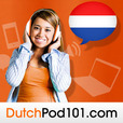 Learn Dutch | DutchPod101.com show