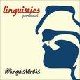 Linguistics Podcast (@linguistchris) show