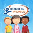 Hooked on Phonics show