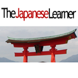The Japanese Learner show