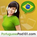 Learn Portuguese | PortuguesePod101.com show