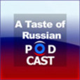 A Taste of Russian show