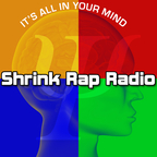 Shrink Rap Radio Psychology Interviews: Exploring brain, body, mind, spirit, intuition, leadership, research, psychotherapy and more! show
