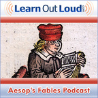 Aesop's Fables Podcast show