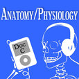 Biology 2110-2120: Anatomy and Physiology with Doc C show