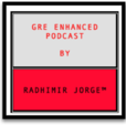 GRE ENHANCED PODCAST show