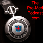 The Pre-Med Podcast show