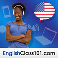 Learn English | EnglishClass101.com show
