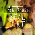 Ken Druse REAL DIRT show