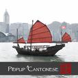 Popup Cantonese show