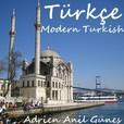 Learn Modern Turkish show