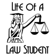 Life of a Law Student » Introduction to Criminal Justice show