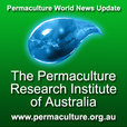 PRI Permaculture News Update show