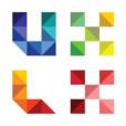 UXLx: User Experience Lisbon show