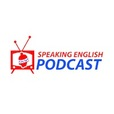 Speaking English Podcast show