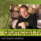 drumcast.tv show