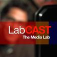 LabCAST show