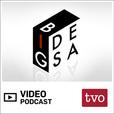 Big Ideas (Video) show