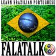 Learn Brazilian Portuguese show