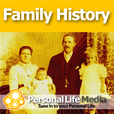 Family History: Genealogy Made Easy show