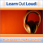 Audio Learning Revolution show