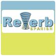 ReVerb Spanish show