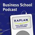 Business School Podcast show